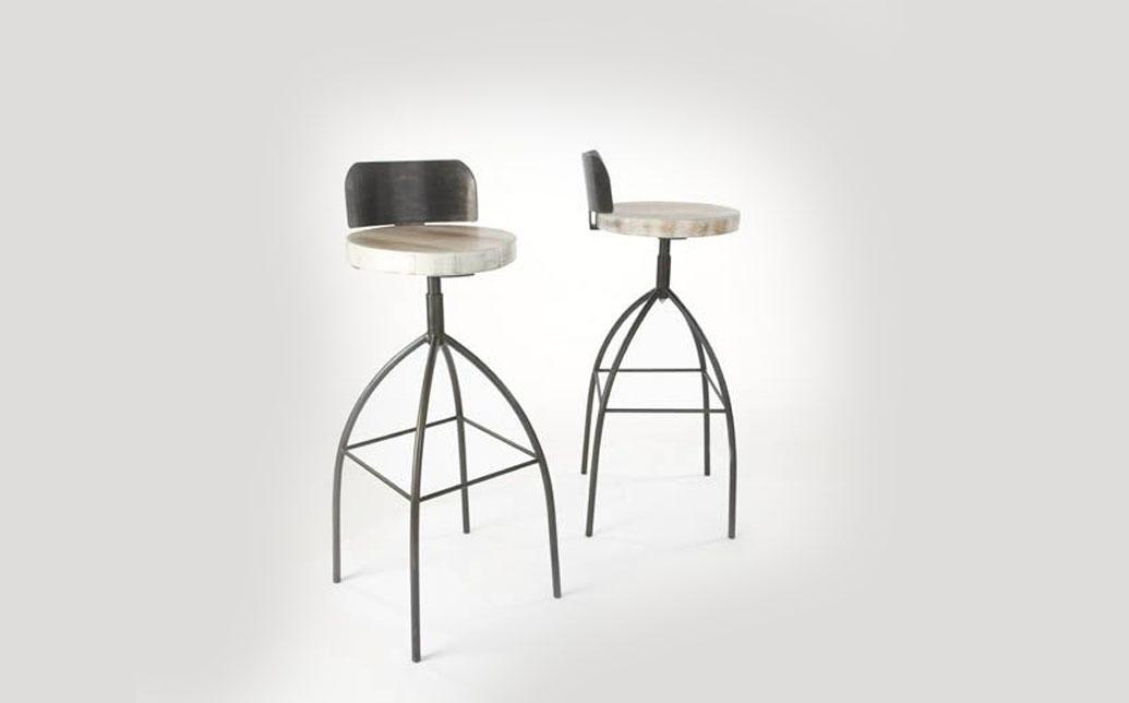 Marsia Holzer Studio